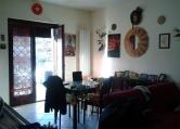 Appartamento in vendita a Mentana, 3 locali, zona Località: Mentana, prezzo € 155.000 | Cambio Casa.it