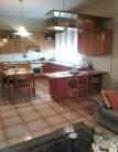 Villa in vendita a Pernumia, 9999 locali, zona Località: Pernumia - Centro, prezzo € 280.000 | Cambio Casa.it
