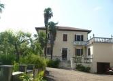 Villa in vendita a Cerrina Monferrato, 6 locali, zona Località: Cerrina Monferrato, prezzo € 250.000 | Cambio Casa.it