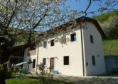 Villa in vendita a Badia Calavena, 5 locali, Trattative riservate | Cambio Casa.it