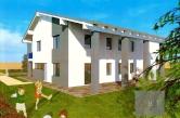 Terreno Edificabile Residenziale in vendita a Curtarolo, 9999 locali, zona Località: Curtarolo - Centro, prezzo € 100.000 | Cambio Casa.it