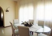Appartamento in vendita a Vigonza, 5 locali, zona Località: Vigonza - Centro, prezzo € 155.000 | Cambio Casa.it