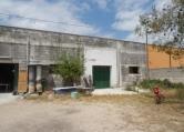 Capannone in vendita a Lequile, 1 locali, zona Località: Lequile, prezzo € 95.000 | CambioCasa.it