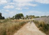 Terreno Edificabile Residenziale in vendita a Lequile, 9999 locali, zona Località: Lequile, prezzo € 65.000 | CambioCasa.it