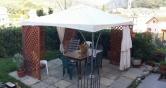 Appartamento in vendita a Casarza Ligure, 3 locali, prezzo € 280.000   Cambio Casa.it