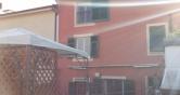 Appartamento in vendita a Casarza Ligure, 4 locali, prezzo € 250.000 | Cambio Casa.it