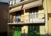 Appartamento in affitto a Bucine, 4 locali, zona Zona: Centro, prezzo € 550 | Cambio Casa.it