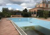 Villa in vendita a Velletri, 6 locali, zona Località: Velletri, Trattative riservate | Cambio Casa.it