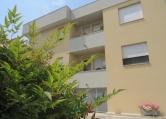 Appartamento in vendita a Rovigo, 2 locali, zona Zona: San Bortolo, prezzo € 65.000 | CambioCasa.it