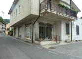 Negozio / Locale in affitto a Badia Calavena, 9999 locali, zona Località: Badia Calavena, prezzo € 900 | Cambio Casa.it