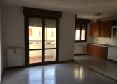 Appartamento in affitto a Albignasego, 3 locali, zona Zona: Carpanedo, prezzo € 500 | Cambio Casa.it
