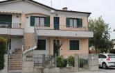 Appartamento in affitto a Meolo, 3 locali, zona Località: Meolo - Centro, prezzo € 450   CambioCasa.it