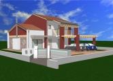Terreno Edificabile Residenziale in vendita a Campodarsego, 9999 locali, zona Zona: Bronzola, prezzo € 70.000 | Cambio Casa.it