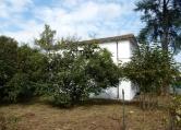 Villa in vendita a Abano Terme, 9 locali, zona Località: Abano Terme - Centro, prezzo € 275.000 | Cambio Casa.it