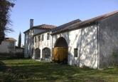 Rustico / Casale in vendita a Campo San Martino, 9999 locali, prezzo € 460.000 | Cambio Casa.it