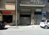 Magazzino in vendita a Reggio Calabria, 9999 locali, zona Zona: Viale Calabria , prezzo € 260.000 | Cambio Casa.it
