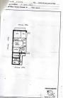 Appartamento in vendita a Alanno, 4 locali, zona Località: Alanno, prezzo € 30.000   CambioCasa.it