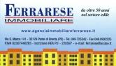 Terreno Edificabile Residenziale in vendita a Abano Terme, 9999 locali, zona Località: Abano Terme, Trattative riservate | Cambio Casa.it