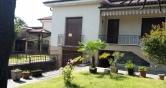 Villa in vendita a Canegrate, 6 locali, prezzo € 270.000 | CambioCasa.it