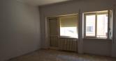 Appartamento in affitto a Sora, 3 locali, zona Località: Sora, prezzo € 370 | Cambio Casa.it