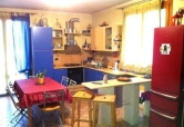 Appartamento in vendita a Santa Giustina in Colle, 3 locali, zona Località: Santa Giustina in Colle, prezzo € 100.000 | Cambio Casa.it