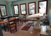 Capannone in affitto a Villorba, 9999 locali, zona Zona: Villorba, prezzo € 7.500 | Cambio Casa.it
