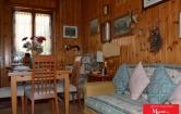 Appartamento in vendita a Torviscosa, 4 locali, zona Località: Torviscosa - Centro, prezzo € 60.000 | CambioCasa.it