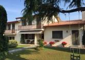 Villa in vendita a Baone, 6 locali, zona Località: Baone, Trattative riservate | Cambio Casa.it