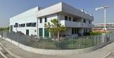 Capannone in vendita a Vigonovo, 9999 locali, zona Zona: Tombelle, prezzo € 900.000 | Cambio Casa.it