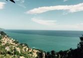 Appartamento in affitto a Zoagli, 9999 locali, zona Zona: Sant'Ambrogio, prezzo € 450 | Cambio Casa.it