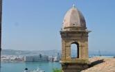 Attico / Mansarda in vendita a Ancona, 5 locali, zona Zona: Centro storico, Trattative riservate | CambioCasa.it