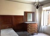 Rustico / Casale in vendita a Calvagese della Riviera, 3 locali, zona Località: Calvagese della Riviera, Trattative riservate | Cambio Casa.it