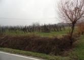 Terreno Edificabile Residenziale in vendita a Teolo, 9999 locali, zona Zona: Teolo, prezzo € 17.000 | Cambio Casa.it