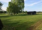 Terreno Edificabile Residenziale in vendita a Roncade, 9999 locali, zona Località: Roncade, prezzo € 300.000   CambioCasa.it