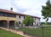 Rustico / Casale in vendita a Roncade, 4 locali, zona Località: Roncade, prezzo € 300.000   CambioCasa.it