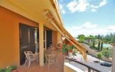 Appartamento in vendita a Chianciano Terme, 4 locali, prezzo € 219.000 | Cambio Casa.it