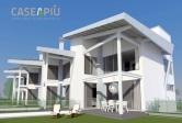 Villa a Schiera in vendita a Sora, 4 locali, Trattative riservate | Cambio Casa.it