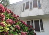 Villa in vendita a Rovigo, 5 locali, zona Zona: San Bortolo, prezzo € 250.000 | Cambio Casa.it