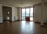 Appartamento in vendita a Sedico, 3 locali, zona Località: Sedico, prezzo € 130.000 | CambioCasa.it