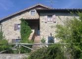 Rustico / Casale in vendita a Castel San Niccolò, 6 locali, zona Località: Castel San Niccolò, prezzo € 295.000 | CambioCasa.it