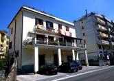 Appartamento in vendita a Eboli, 4 locali, zona Località: Eboli - Centro, prezzo € 125.000 | Cambio Casa.it