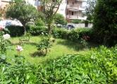 Appartamento in vendita a Silvi, 3 locali, zona Località: Silvi - Centro, prezzo € 99.000 | CambioCasa.it