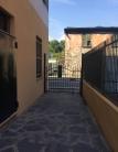 Magazzino in vendita a Rapallo, 9999 locali, zona Zona: Santa Maria del Campo, prezzo € 150.000 | Cambio Casa.it