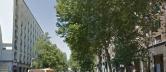 Negozio / Locale in vendita a Parma, 9999 locali, zona Zona: Parma Centro, Trattative riservate | CambioCasa.it