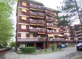 Appartamento in affitto a Arezzo, 5 locali, zona Zona: Zona Giotto, prezzo € 750 | Cambio Casa.it