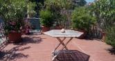 Attico / Mansarda in affitto a Rapallo, 3 locali, zona Località: Rapallo - Centro, prezzo € 1.200 | Cambio Casa.it