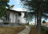 Appartamento in vendita a Pontestura, 3 locali, zona Zona: Castagnone, prezzo € 135.000 | Cambio Casa.it