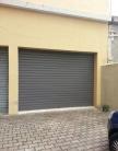 Box / Garage in affitto a Milazzo, 1 locali, zona Località: Milazzo - Centro, prezzo € 150 | Cambio Casa.it