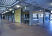Ufficio / Studio in vendita a Arezzo, 9999 locali, zona Località: Arezzo - Centro, prezzo € 210.000 | Cambio Casa.it