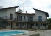 Appartamento in vendita a Pontestura, 2 locali, zona Zona: Castagnone, prezzo € 120.000 | Cambio Casa.it